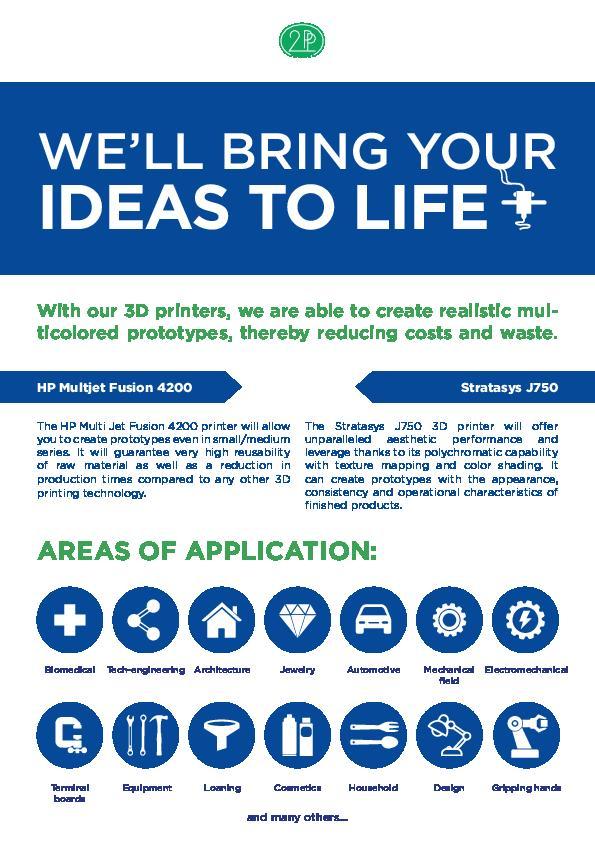 Immagine DUEPI_3D_Printing_Flyer2020