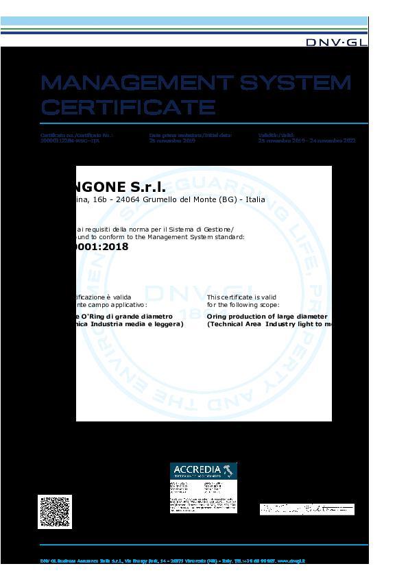 Immagine ORINGONE_Certificate_ISO_50001_20018