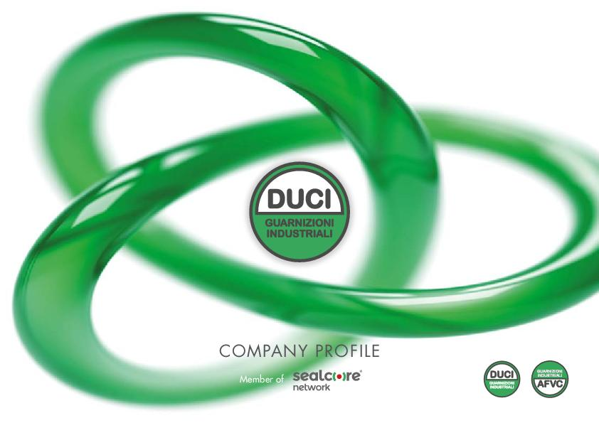 Immagine DUCI_Company_Profile_2019_EN