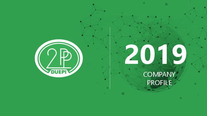 Immagine DUEPI_2019_Company_Profile_EN+LSR