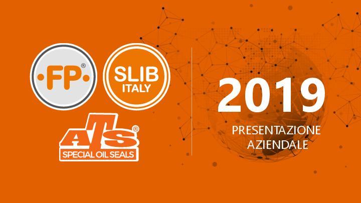 Immagine FP-ATS-SLIB_2019_Presentazione_Aziendale_IT