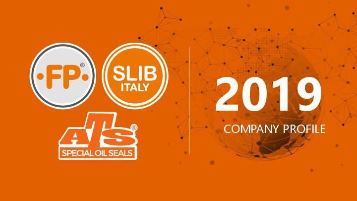 Immagine FP-ATS-SLIB_2019_Special_Company_profile_EN