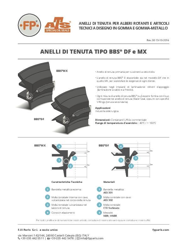 Immagine BBS® Info Tecnica_IT