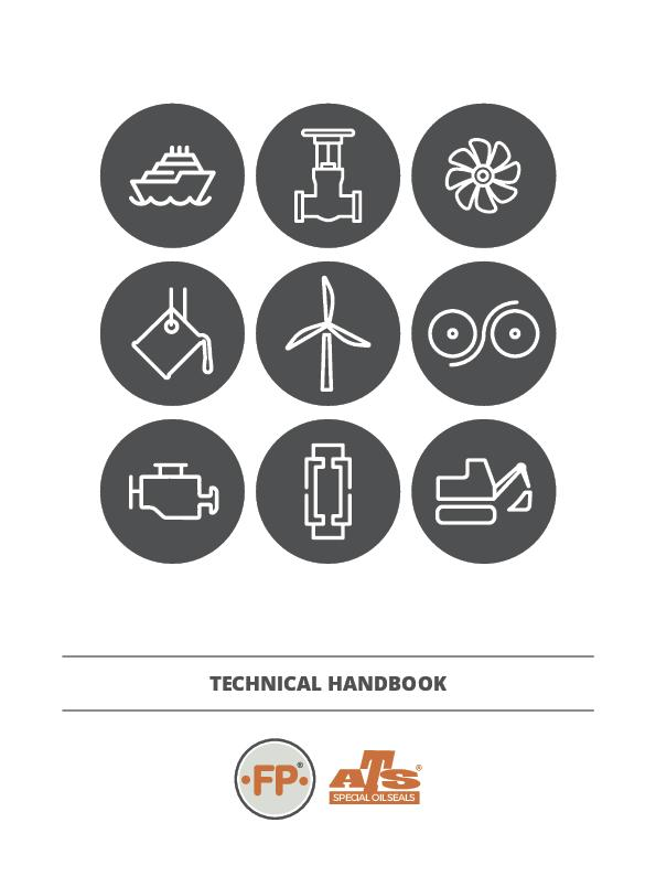 Immagine FP-ATS Technical Handbook_EN