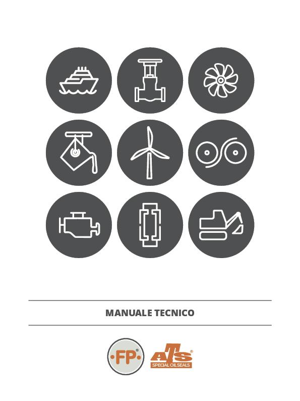 Immagine FP-ATS Manuale Tecnico_IT