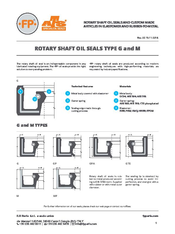 Immagine G and M Rotary Seals Technical Info_EN