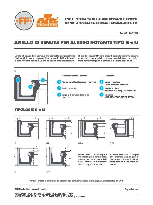 Immagine G e M Anelli Rotanti Info Tecnica_IT