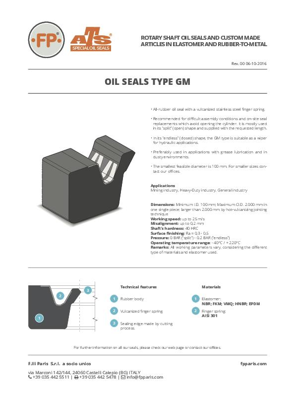 Immagine GM Rotary Seals Technical Info_EN