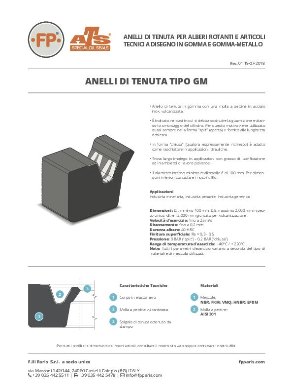 Immagine GM Anelli Rotanti Info Tecnica_IT