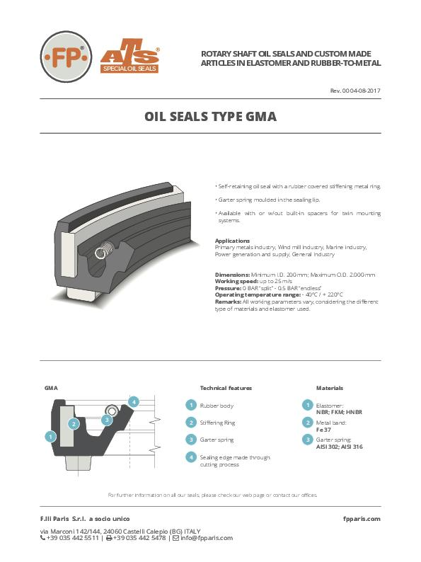 Immagine GMA Rotary Seals Technical Info_EN