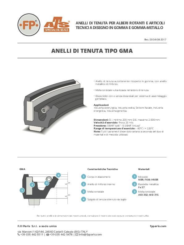 Immagine GMA Anelli Rotanti Info Tecnica_IT