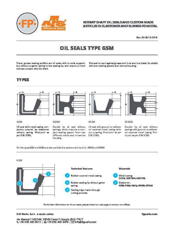 Immagine GSM Rotary Seals Technical Info_EN