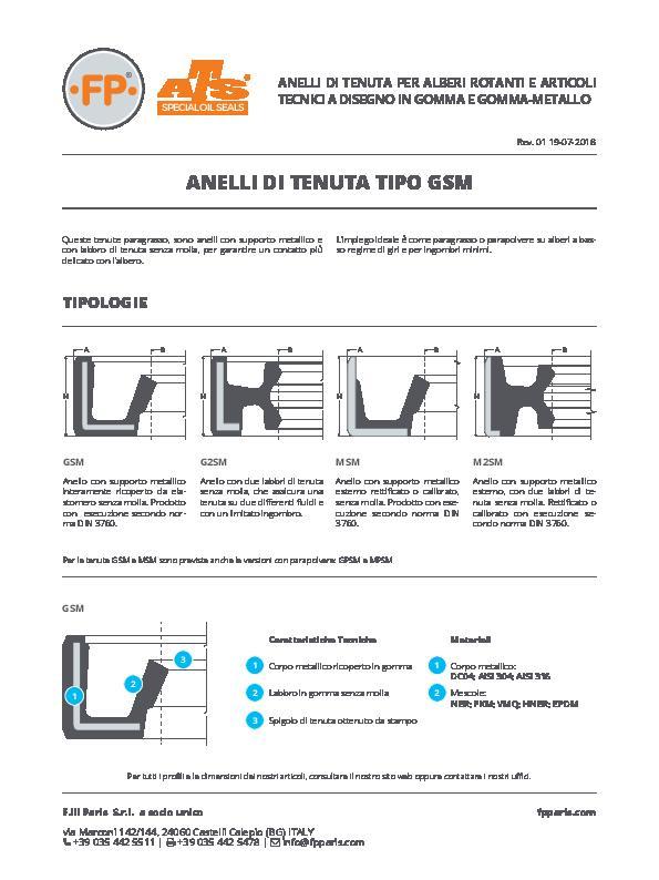 Immagine GSM Anelli Rotanti Info Tecnica_IT
