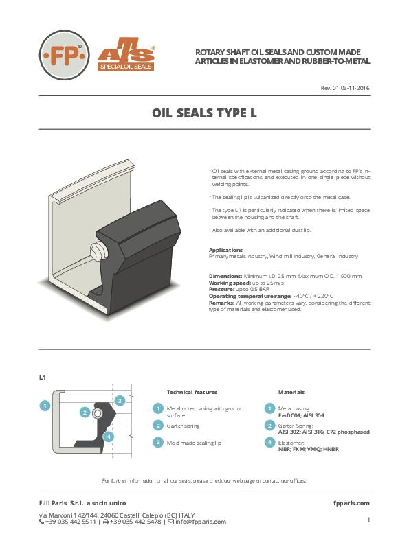 Immagine L Type Rotary Seals Technical Info_EN