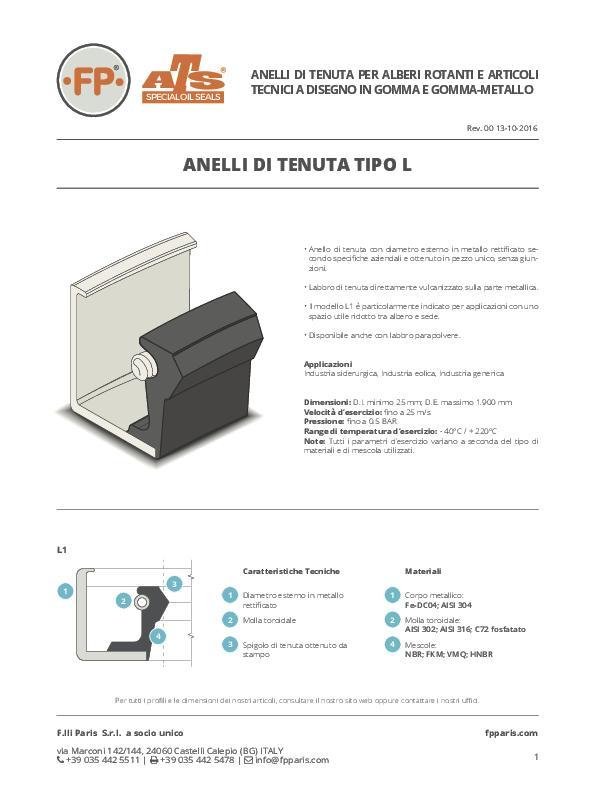 Immagine L - Anelli Rotanti Info Tecnica_IT