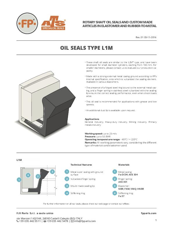 Immagine L1M Rotary Seals Technical Info_EN