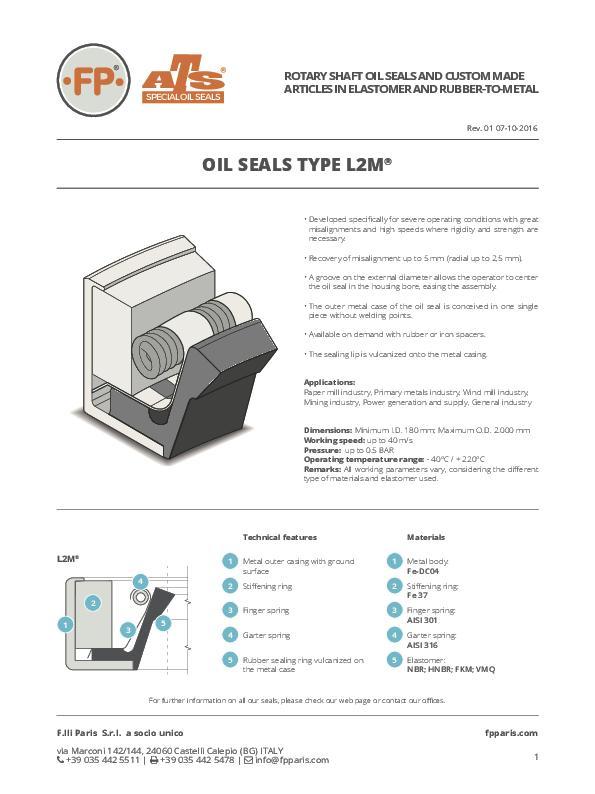 Immagine L2M® Rotary Seals Technical Info_EN
