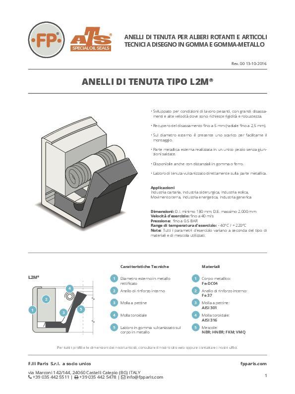 Immagine L2M® Anelli Rotanti Info Tecnica_IT