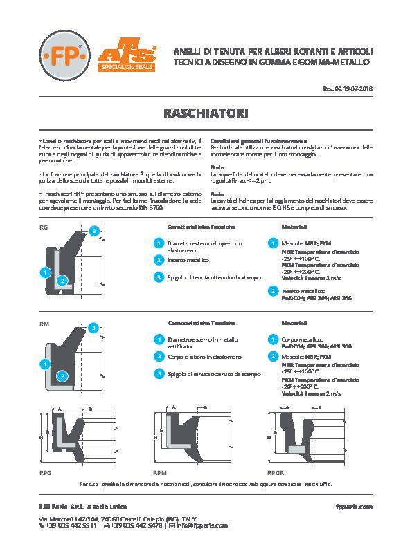 Immagine RG-RM Raschiatori e Giunti Info Tecnica_IT