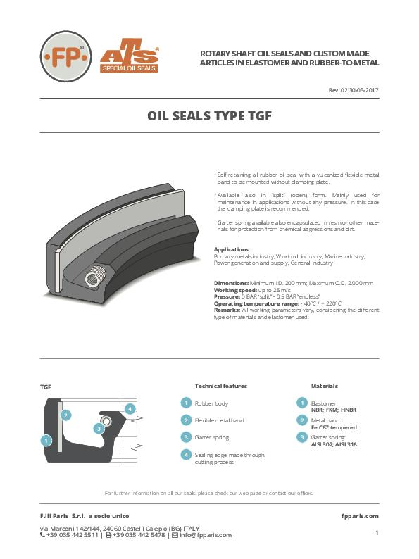 Immagine TGF Rotary Seals Technical Info_EN