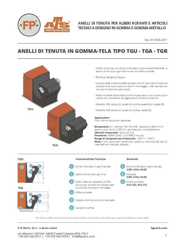 Immagine TGU-TGA-TGR Anelli Rotanti Info Tecnica_IT