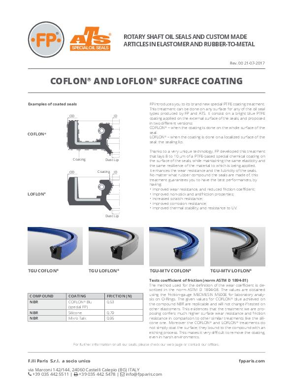 Immagine FP-ATS COFLON® and LOFLON® Technical Info_EN