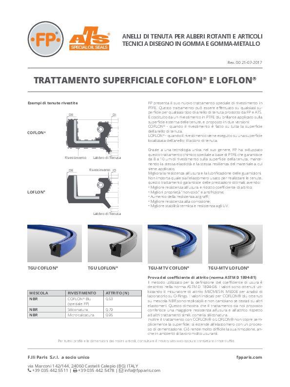 Immagine FP-ATS COFLON® e LOFLON® Info Tecnica_IT