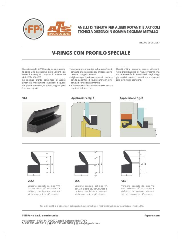 Immagine FP-ATS V-Ring Speciale Info Tecnica_IT