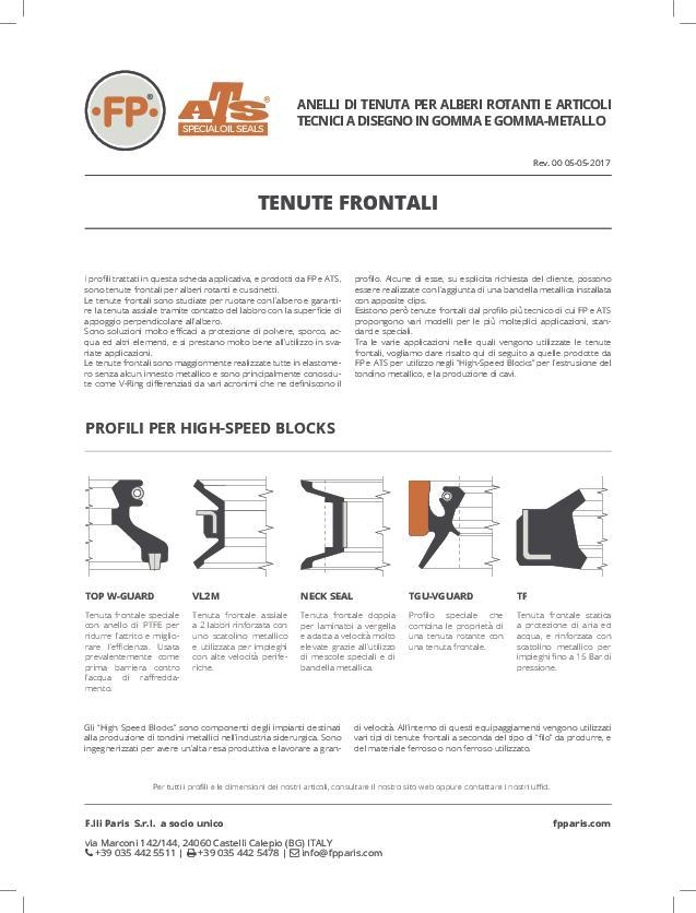 Immagine FP-ATS Tenute Frontali Info Tecnica_IT