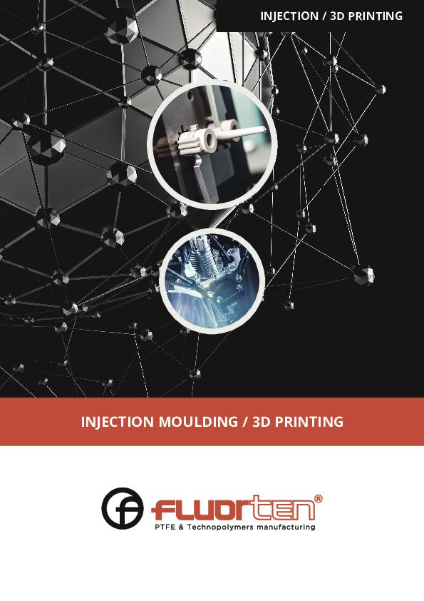 Immagine FLUORTEN_2020-Injection_3D