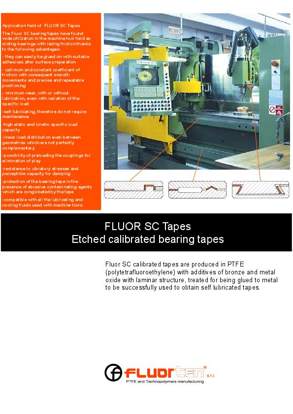 Immagine FLUORTEN Flyer FLUOR SC Tapes_EN