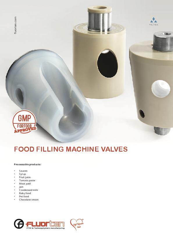 Immagine FLUORTEN_Flyer_Food-FIlling-Machines_Components_EN