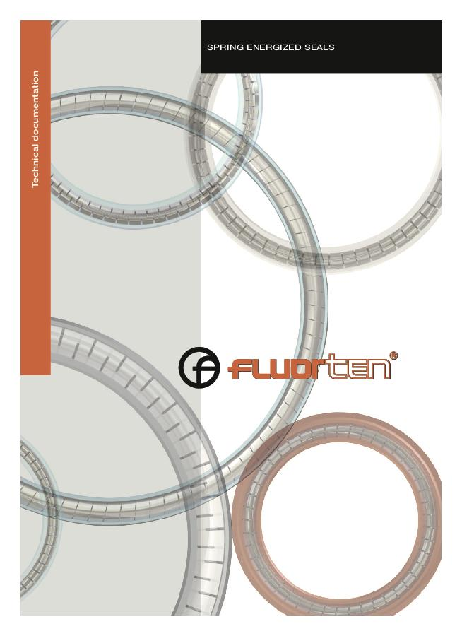 Immagine FLUORTEN_Spring_Energized_Seals_(SES)_EN