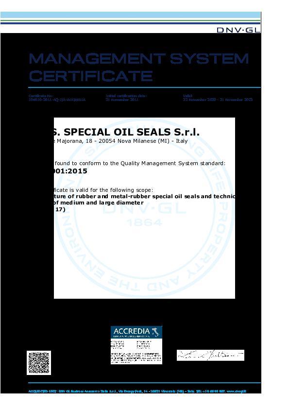 Immagine ISO-9001-106010-2011-AQ-ITA-ACCREDIA-5-en-US - 20201105 - 1604572613537_ATS