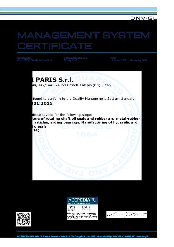 Immagine ISO-9001-CERT-EN-20201215_FP