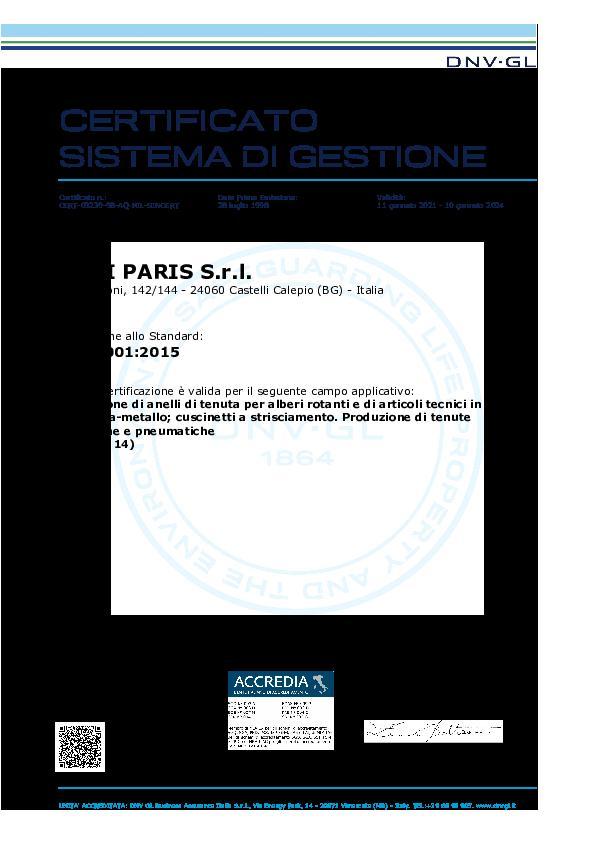 Immagine ISO-9001-CERT-IT-20201215_FP