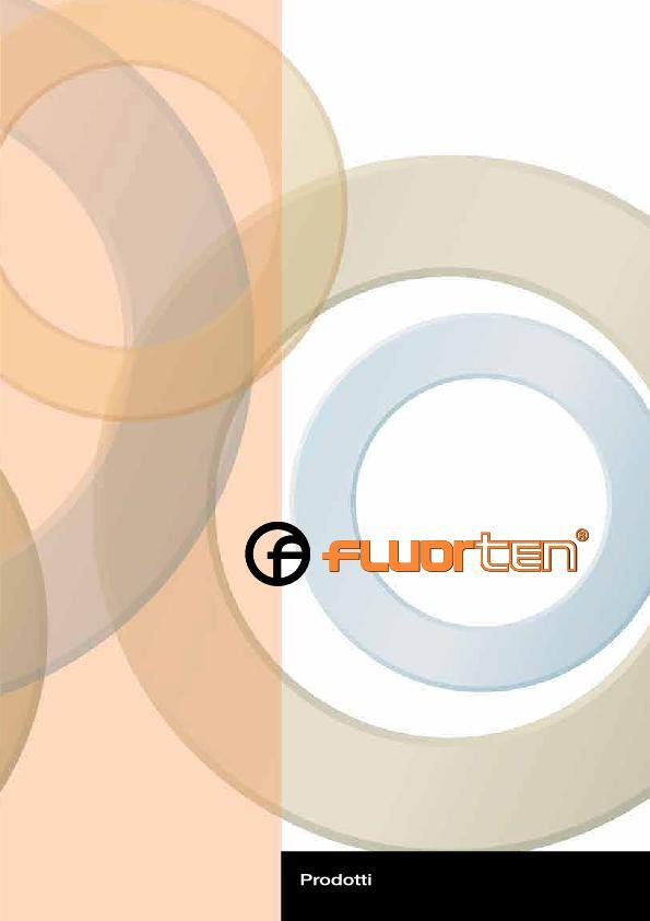 Immagine FLUORTEN_Catalogo_Generico_Prodotti_IT