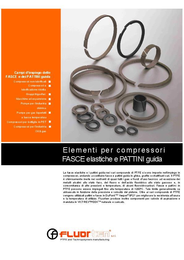 Immagine FLUORTEN_Flyer_Prodotti_per_Compressori_IT