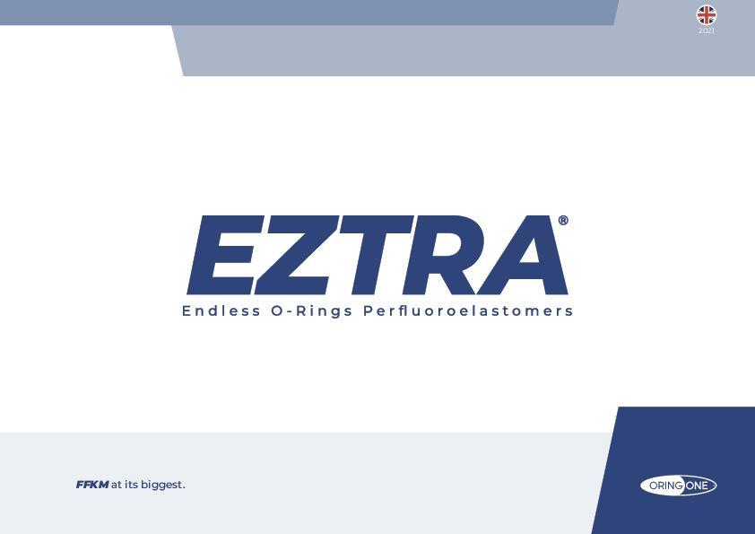 Immagine OringOne EZTRA Digital Brochure_EN
