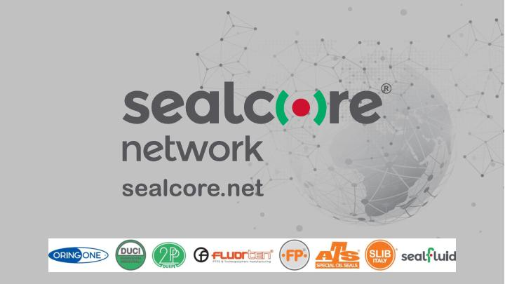 Immagine SEALCORE_2019_Company_Profile_EN