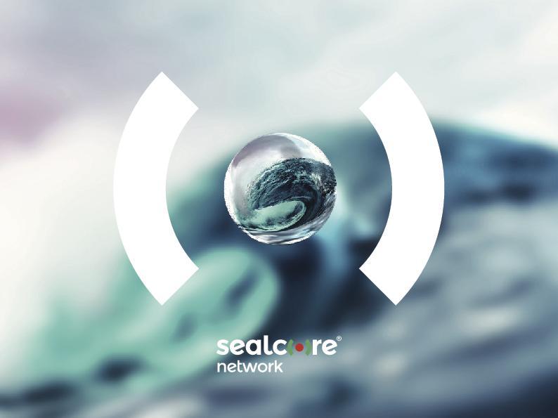 Immagine SEALCORE_General_Brochure_2019_EN