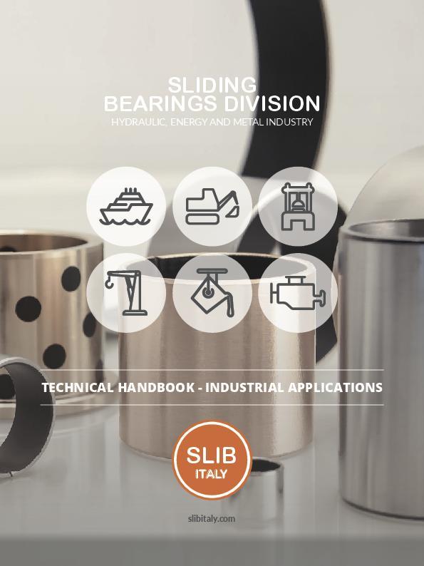 Immagine SLIB ITALY_Applicazioni_Industriali_EN_Rev00-2018