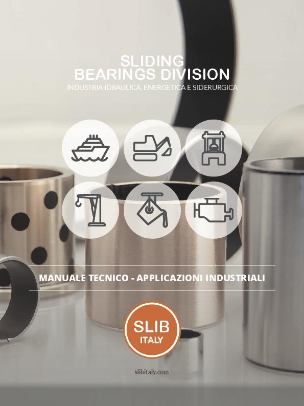Immagine SLIB ITALY_Applicazioni_Industriali_IT_Rev00-2018