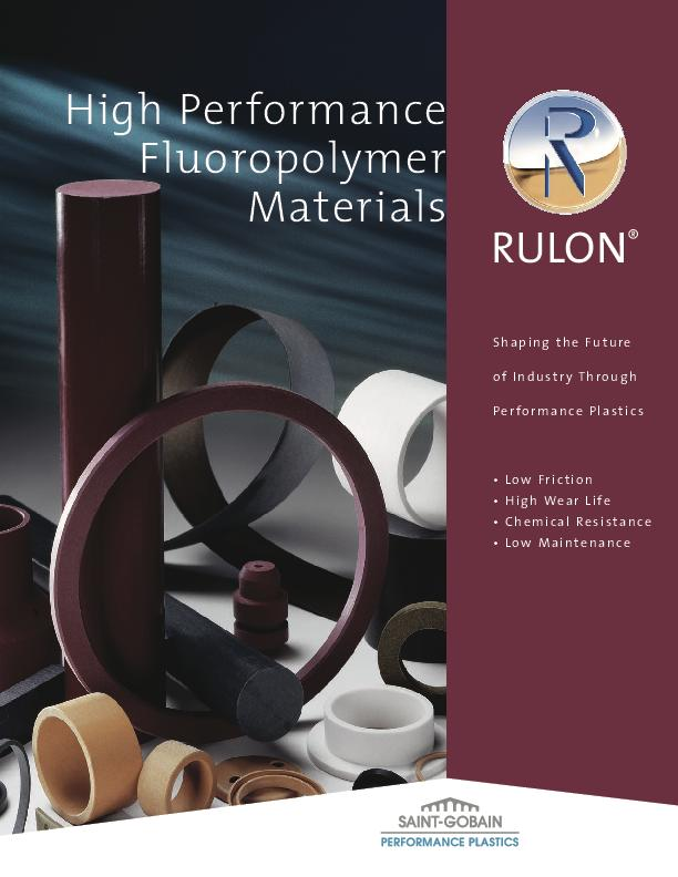 Immagine FLUORTEN Catalogue Rulon® Products_EN