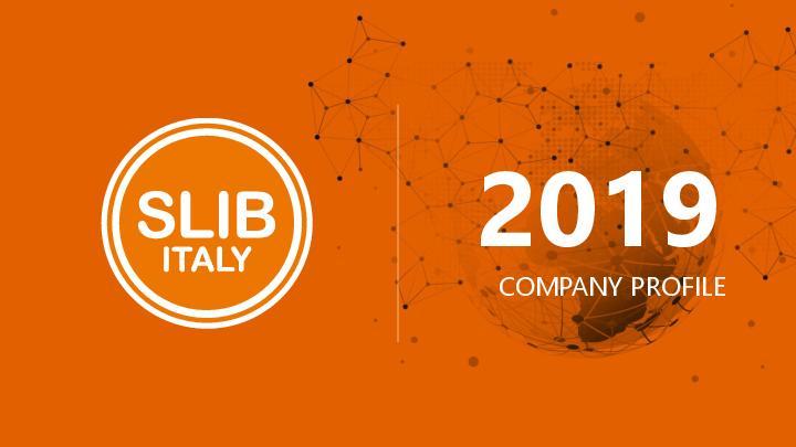 Immagine SLIB_ITALY_2019_Company_Profile_EN