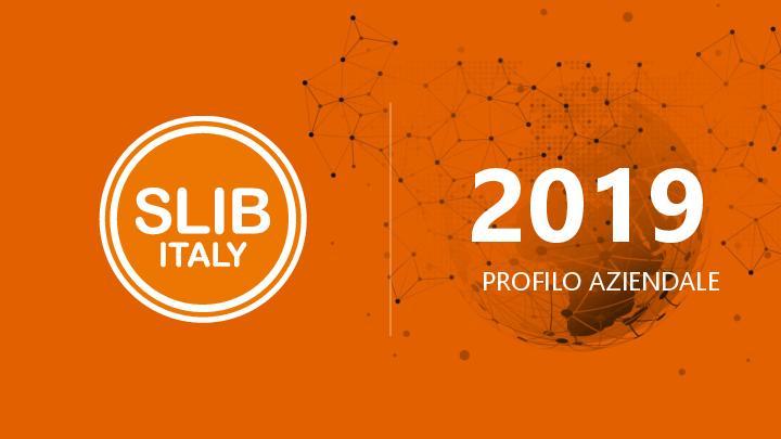Immagine SLIB_ITALY_2019_Presentazione_Aziendale_IT